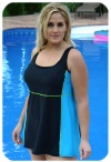 Flattering swimwear on sale